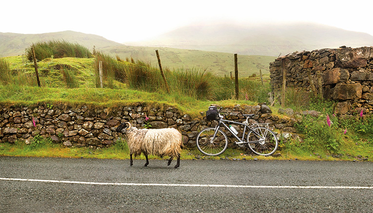 Biri-ireland-biking-10